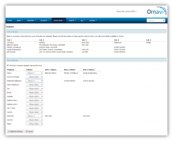 ornavi import tool