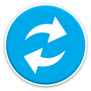 auto updates icon