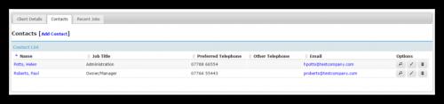 Client Folder - Contacts (2)