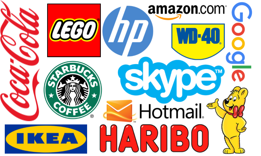 Big Brands Group Logo
