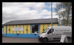 Rab Corder Office & Van