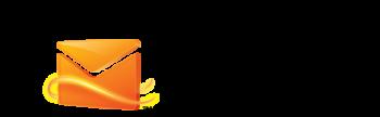 Hotmail Logo Transparent