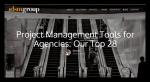 DSM Group Website Header